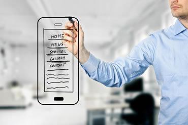 aplicativos-mobiles