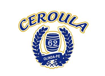 ceroula-de-olinda