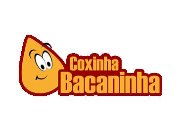 coxinha-bacaninha