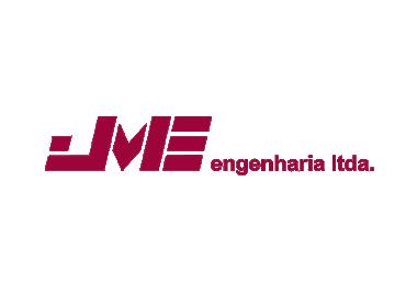 jme-engenharia