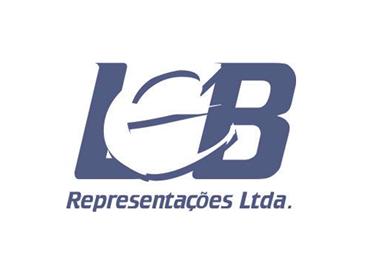 leb-representaes