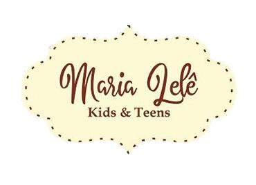 maria-lel-kids