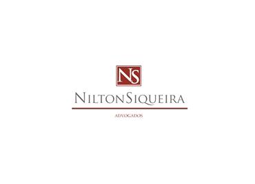 nilton-siqueira-advogados