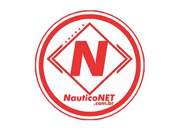 nauticonet