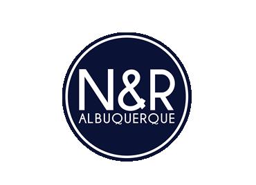 n-038-r-albuquerque