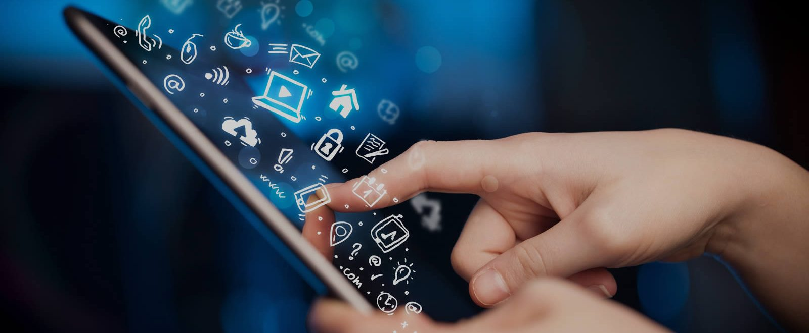 gerenciamento-de-redes-sociais