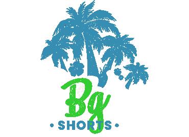 bg-shorts